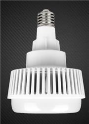 LAMPARA LED GALPON 60W CALIDA 5700L E40 50000 HS.