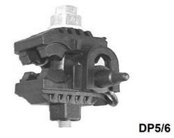 MORSETO 25-95/4-35mm2 PREENSAMBLADO DP-5/6