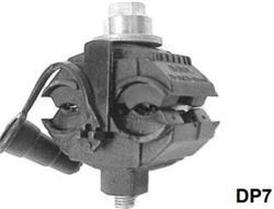 MORSETO 25/95-25/95mm2 PREENSAMBLADO   DP7