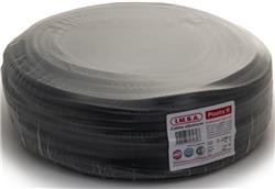 MTS.CABLE T/TALLER 2X4  MM