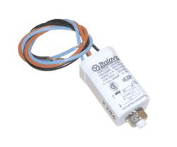 IGNITOR SERIE SAP/MH. 100/1000
